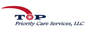 Top Priority Care Services
