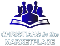 Christians In The Marketplace